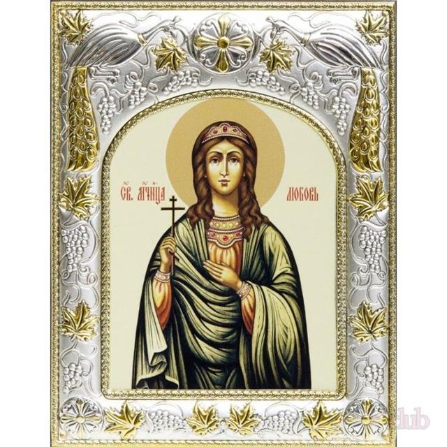 Можно ли дарить иконы в подарок: приметы, мнение церкви