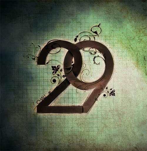 Число 29: что обозначает в нумерологии