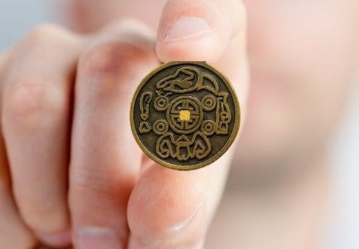 Имперский амулет: на удачу и богатство, как выглядит, своими руками