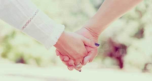 Дарья (Даша, Дарьяна): значение имени, характер и судьба, происхождение и толкование, совместимость в любви