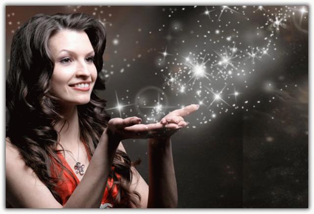 Молитва Николаю Чудотворцу о помощи в любви: мужчины, самая сильная, личная жизнь