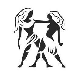 Женщина-Весы: совместимость с другими знаками