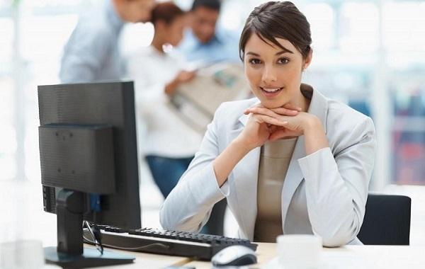 Заговор чтобы найти работу: хорошую, обряды, устроиться
