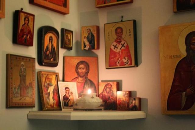 Молитва Николаю Чудотворцу о замужестве: изменяющая судьбу, сильная, для дочери