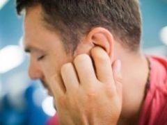 Заговор от шума в ушах: читать, отит у детей, боли