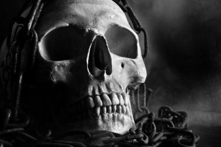Как сделать подклад: врагу, сильный, на смерть