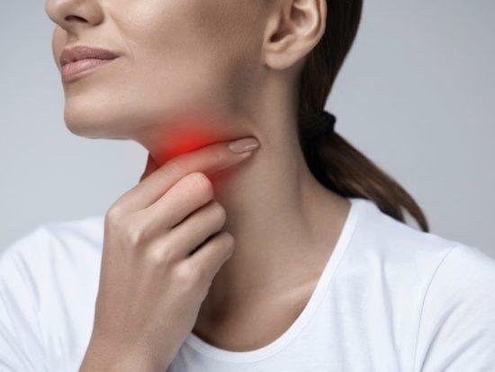 Заговор от боли в горле: молитвы от кома, кости, чтобы не болело