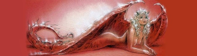 Лилит: первая жена Адама в Библии или Люцифера, история, Ева