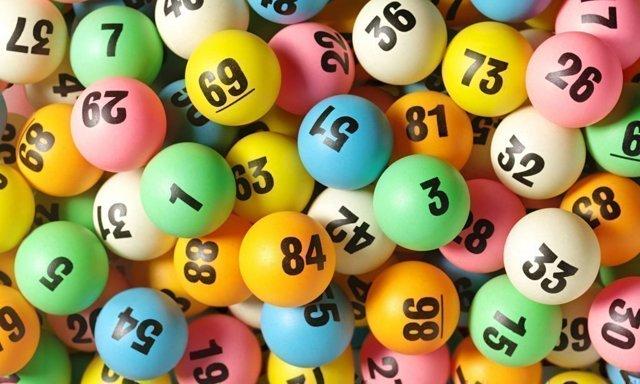 Став на выигрыш в лотерею: порядок прорисовки, печать победителя