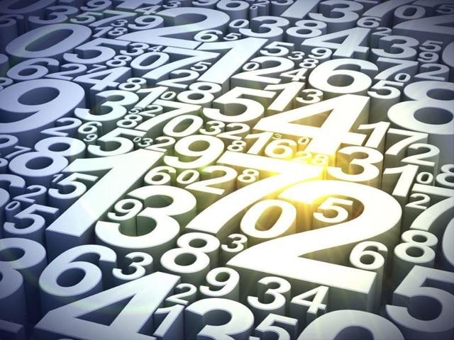 Число 15: что обозначает в нумерологии для человека в жизни?
