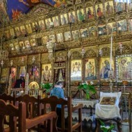 Молитва Киприану и Устинье: православная, самая сильная, в чем помогает