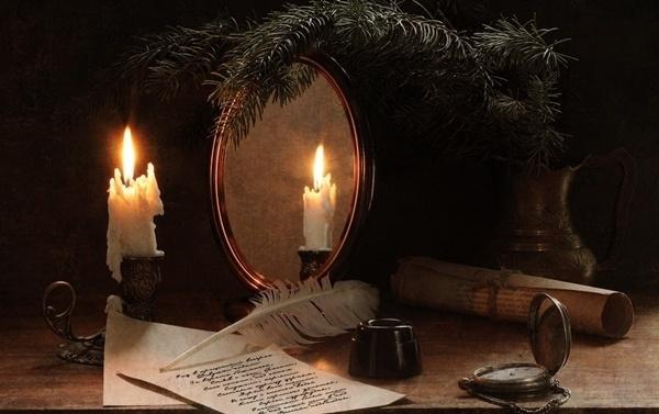 Молитва Николаю Чудотворцу на удачу: в делах, во всем, сильная
