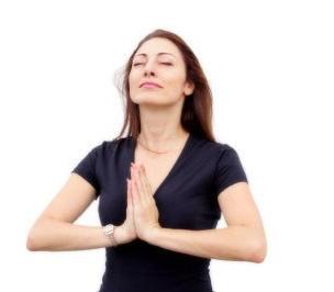 Сильные заговоры для устройства на работу: молитвы, ритуалы, быстро