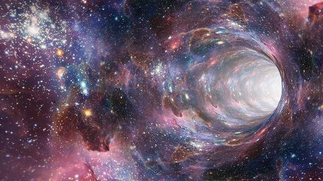 Душа с научной точки зрения: существует ли, объяснение