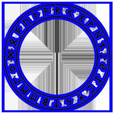 Скандинавские обереги: их значения, символы, виды