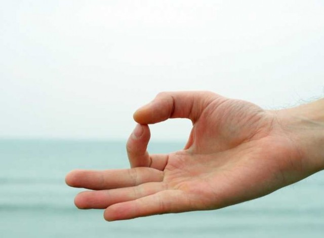 Мудры на все случаи жизни: что обозначают, как работают, возникновение исцеляющих жестов будды, применение в христианстве