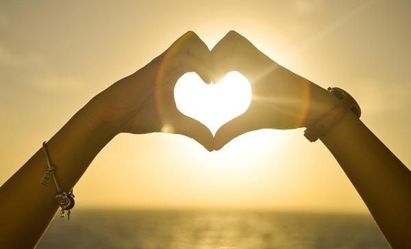 Заговор, чтобы муж, парень любил: только жену, сильно и искренне