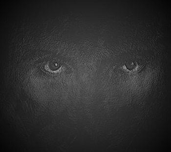 Черная магия: заговор отомстить врагу, на расстоянии, по фото