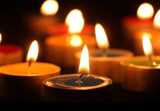 Заговор от наркомании: молитвы от зависимости, оберег от сущностей, курения