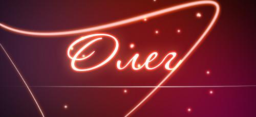 Олег: значение имени, характер и судьба, происхождение и толкование, совместимость в любви
