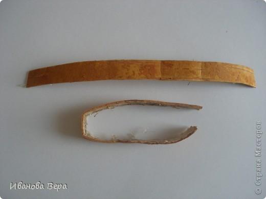 Славянский оберег шаркунок из бересты: создание своими руками, значение, описание