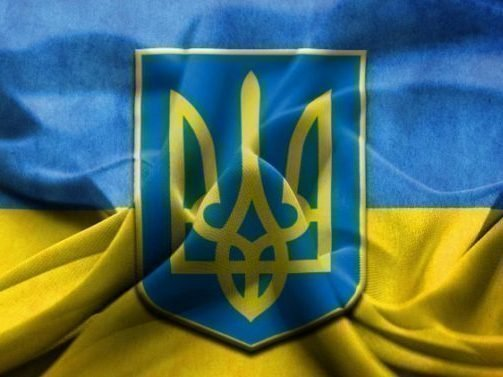 Андрей Гиперборей: предсказания о России и Украине, дневники
