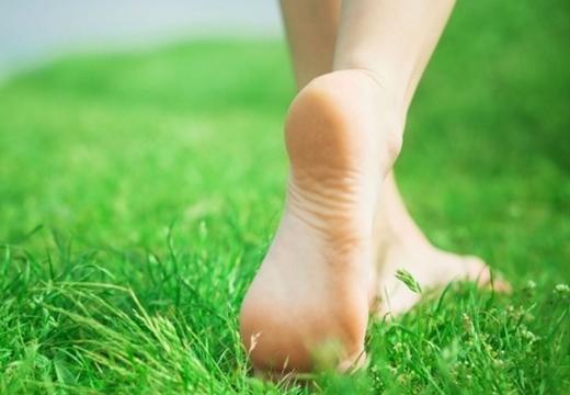 Заговор от шипицы: на ноге, в домашних условиях, на пальце