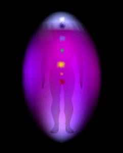 Аура цвета индиго: что означает для человека, влияние на здоровье и характер, сочетание с другими оттенками, особенности в зависимости от места на теле