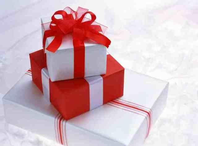 Заговор на подарок: на любовь мужчины, читать, белая магия