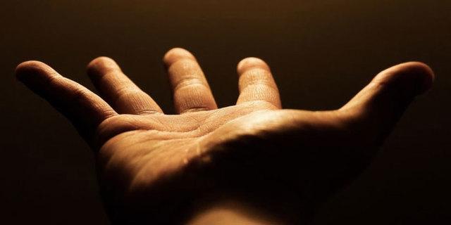 Линия брака на руке: как узнать возраст (время) вступления в брак, хиромантия