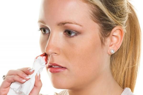 Заговор от кровотечения: маточного, женского, остановить