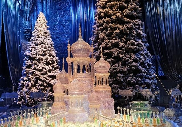Приметы на Рождество в 2020 году: что дарят, обычаи, молитвы