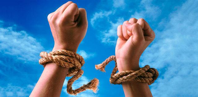 Заговор и молитвы на уверенность в себе