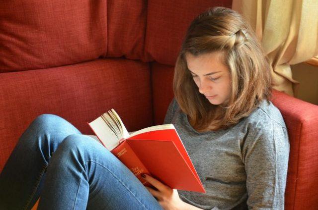 Заговор на вещь любимого: читать, на счастье, удачу