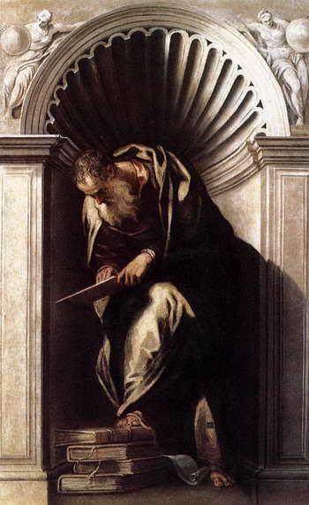 Душа в философии Аристотеля: его представления и основы учения, виды и жизнь после смерти