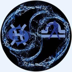 Женщина-Рыбы: совместимость с другими знаками зодиака по гороскопу