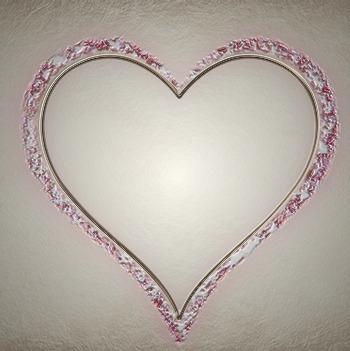 Как приворожить любовника: без последствий, в домашних условиях, без фото