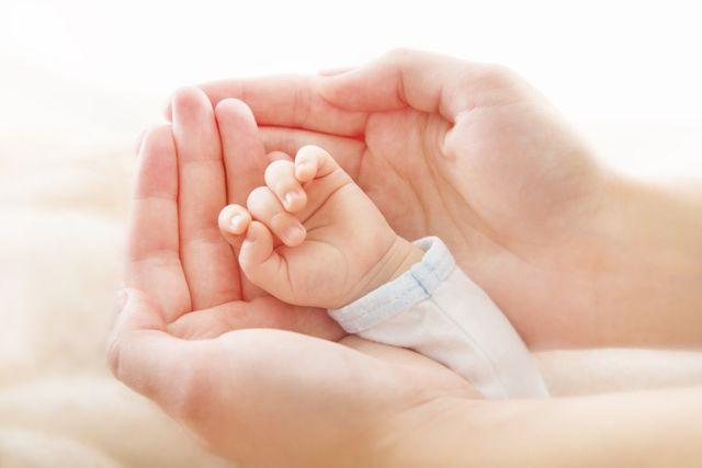 Как узнать по руке сколько будет детей: хиромантия, гадание, линия брака