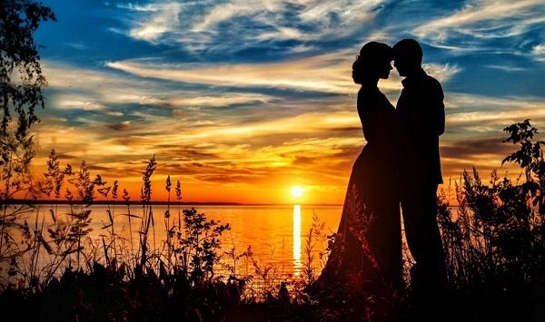 Петух и Дракон: совместимость в любви и браке