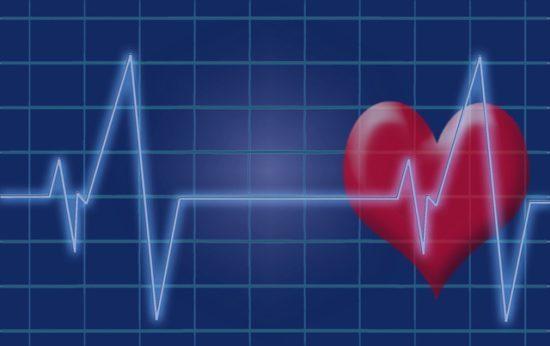 Заговорить больные сосуды: чтобы не беспокоило сердце, от порока, отдышки