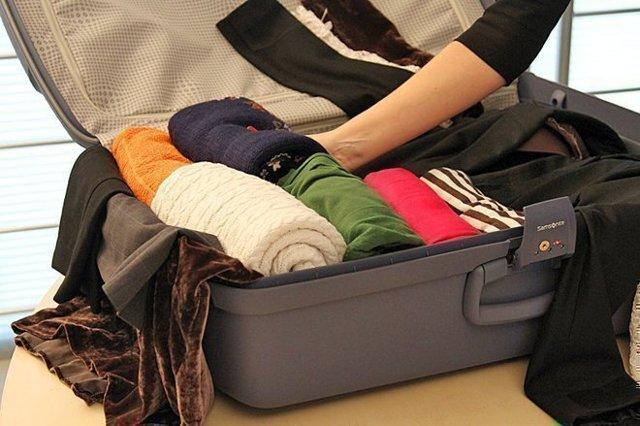 Как избавиться от домового: в квартире, в частном доме, как выгнать