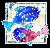 Гороскоп для женщины-Рыб на 2020 год: любовь, деньги, отношения, карьера, от Глоба, Володиной, по месяцам