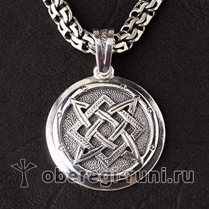 Ратиборец: оберег, значение славянского символа