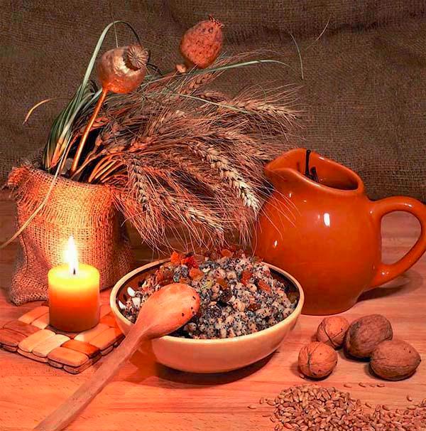 Обряды на Рождество Христово в 2020 гоуд: приметы, обычаи, ритуалы в ночь перед праздником, на 6 января, заговоры, сочельник, привлечение денег