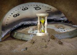 Число 64: значение в нумерологии и в жизни