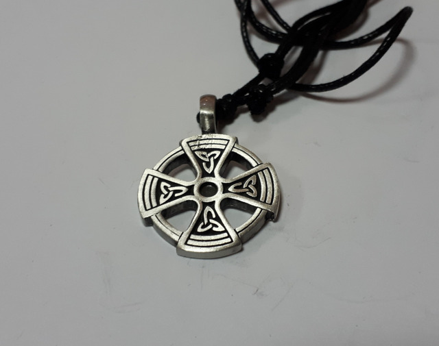 Кельтские амулеты: сплетенные любовники, их значение, описание