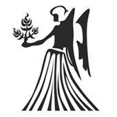 Дева: совместимость с другими знаками в любви