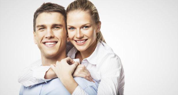 Стрелец и Рак: совместимость в любви и браке по гороскопу