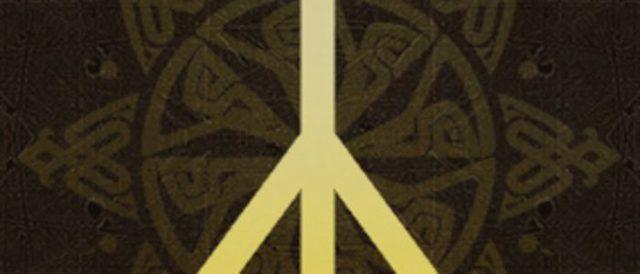 Славянская руна Чернобог: значение прямой и перевернутой, фото, тату, оберег, толкование в гаданиях на любовь и отношения