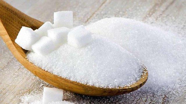 Заговор от сахарного диабета: читать, с водой, молитва